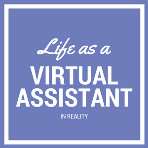 Life-as-a-virtual-assistant
